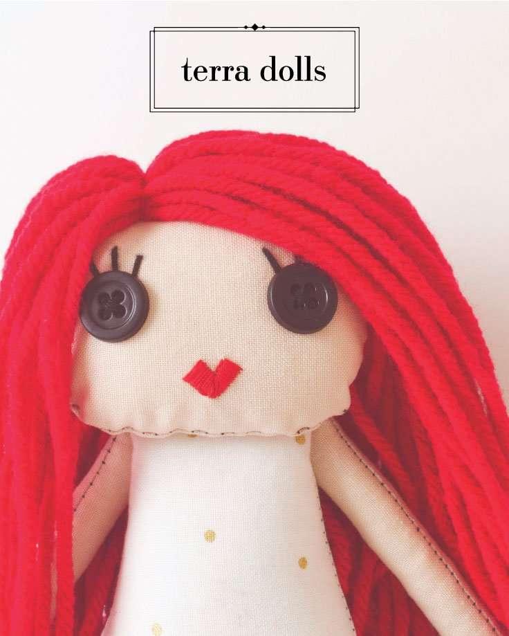 TerraDolls1